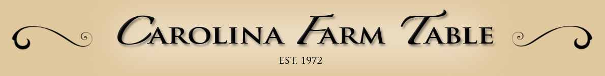 Carolina Farm Table Logo.jpg