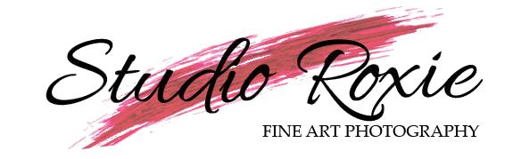 Studio Roxie Logo.png