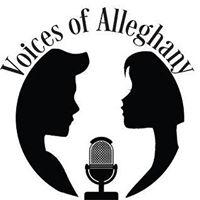 Voices of Alleghany Logo.jpg
