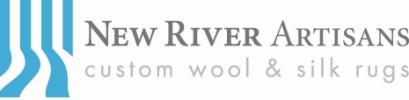 New River Artisans Logo.jpg