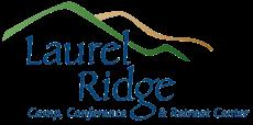 Laurel Moravian Camp Logo.png