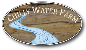 Chilly Water Farm Logo.png