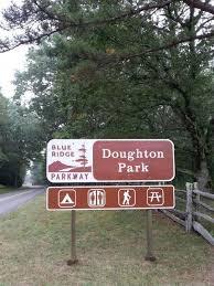 Doughton Park Campground Photo.jpg