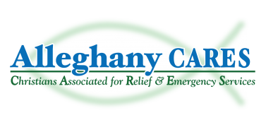 alleghany-cares.png