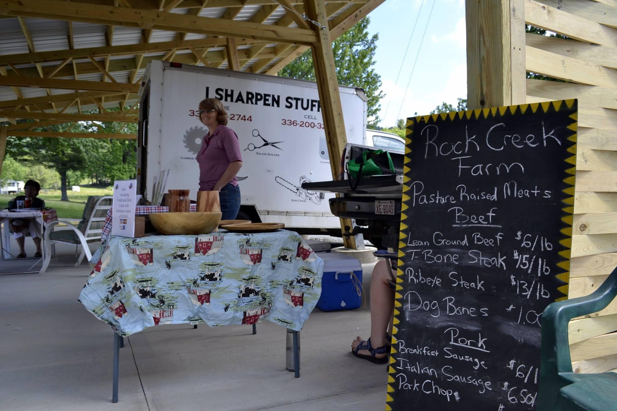 Farmers Market 5.jpg