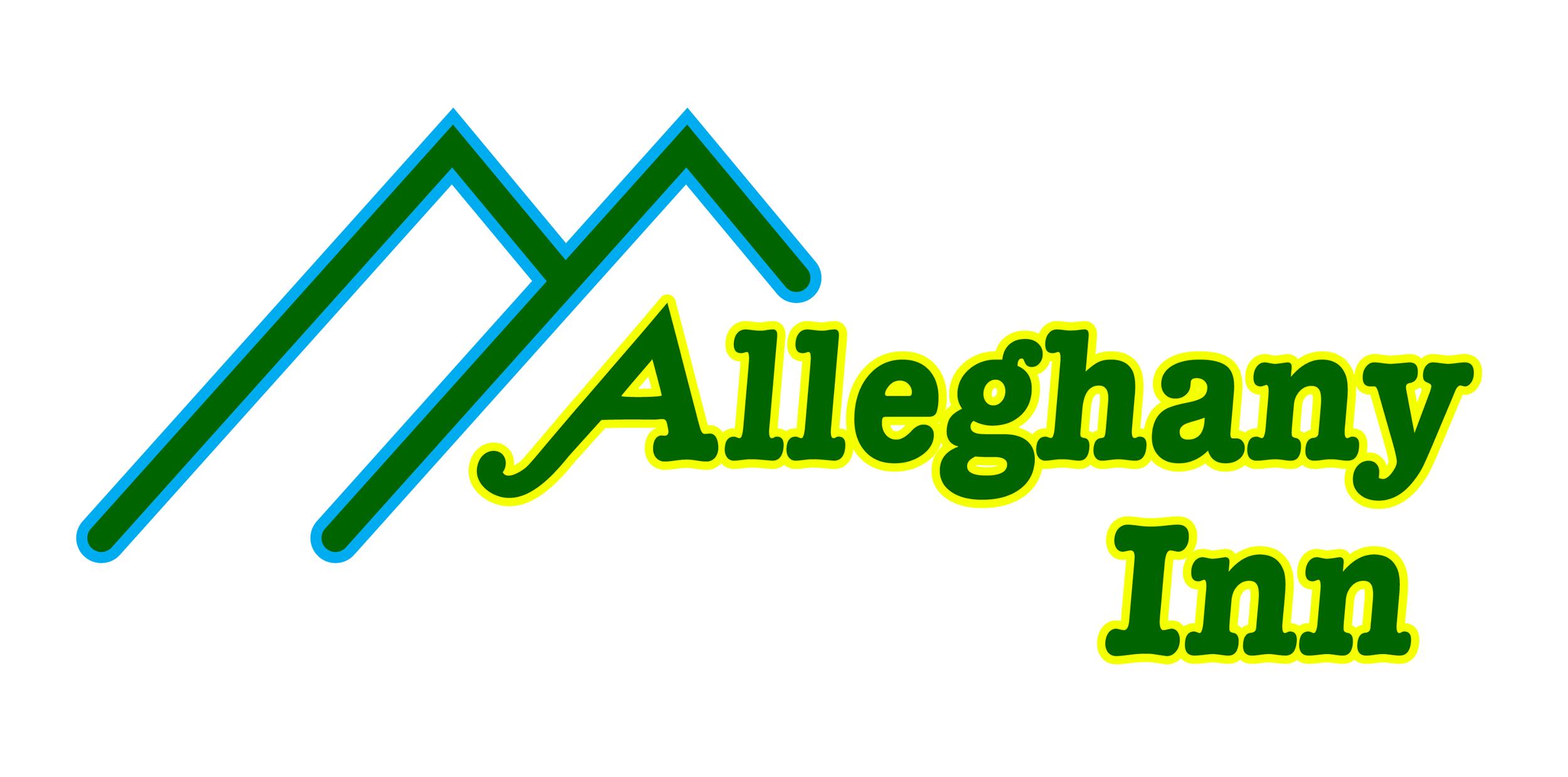Alleghany Inn Logo.png