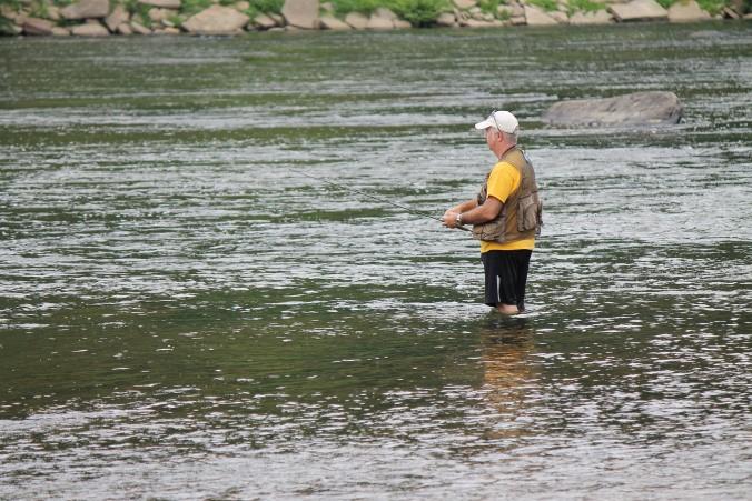 Fishing River.jpg