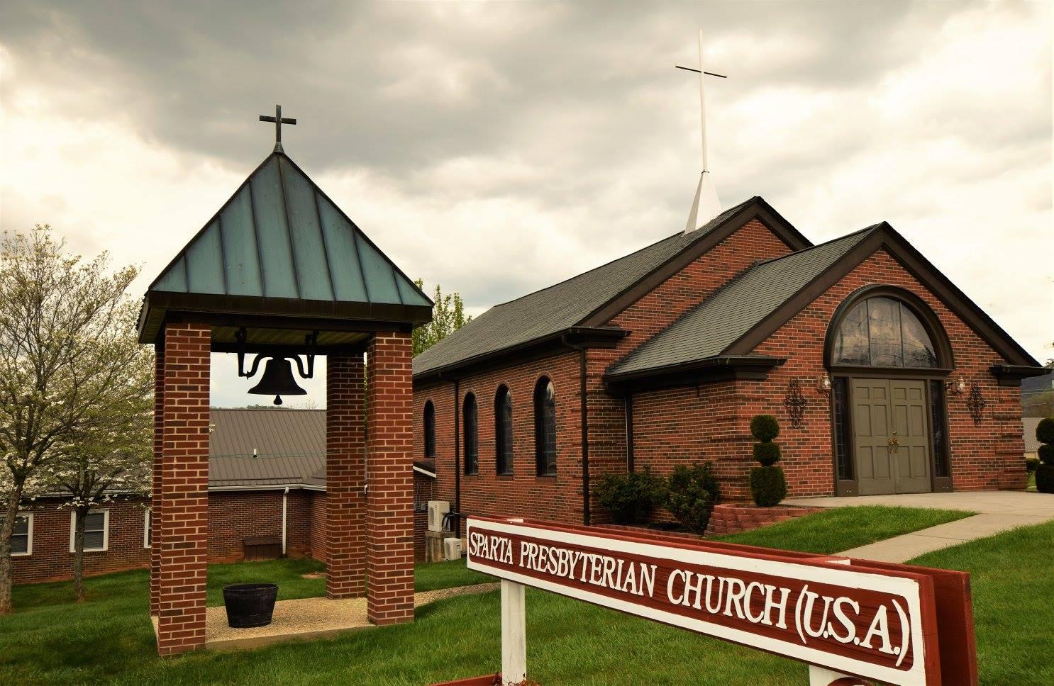 Sparta Presbyterian.jpg