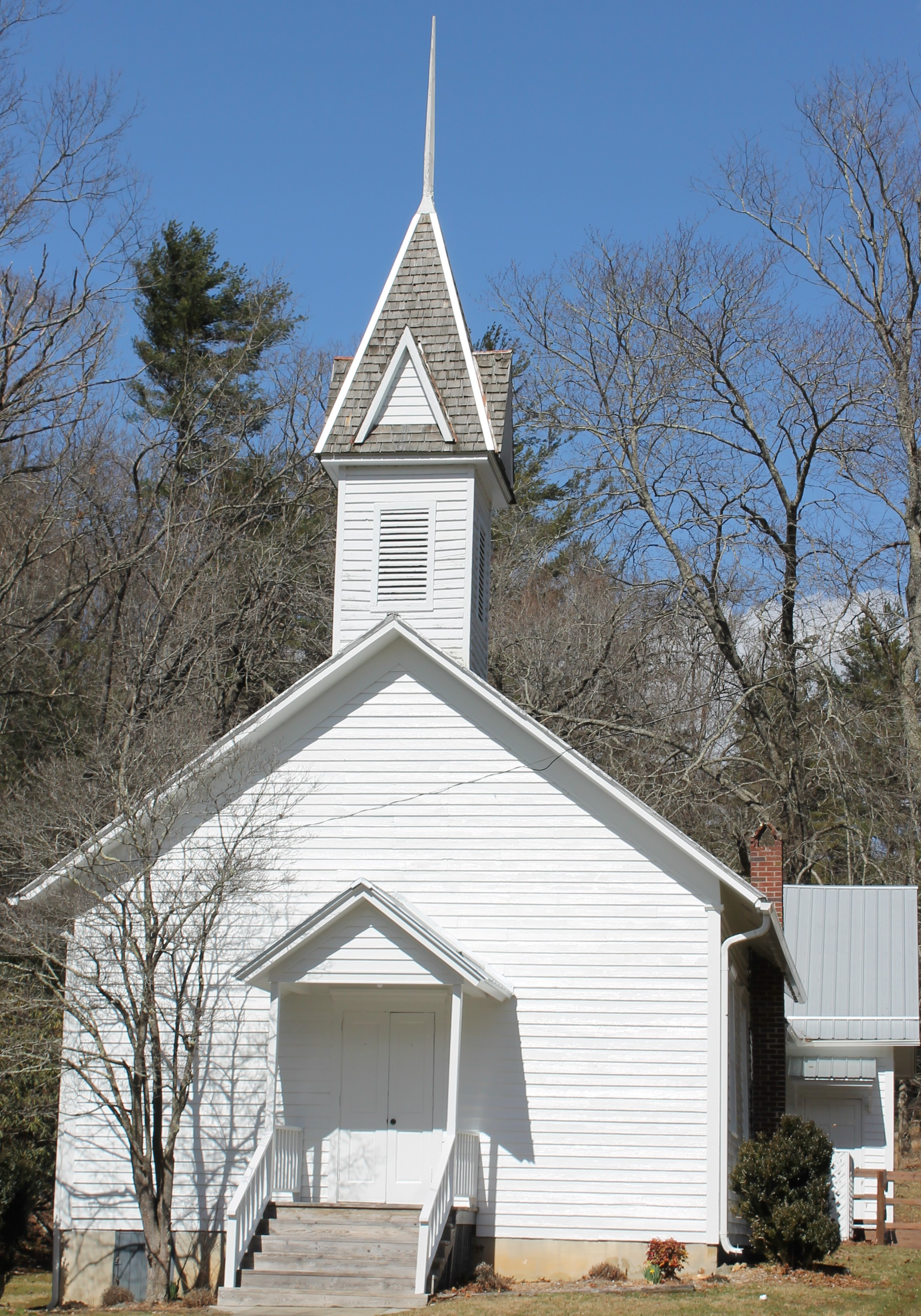 Anitoch United Methodist Church.JPG