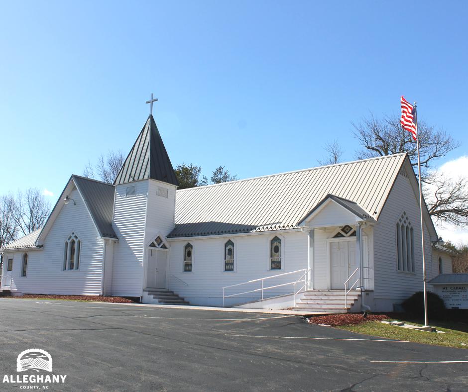 Mt. Carmel Missionary Baptist .JPG