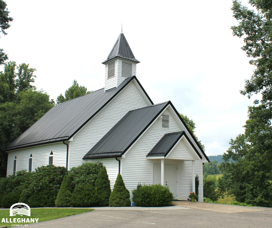 Bellview Missionary Baptist (1).png