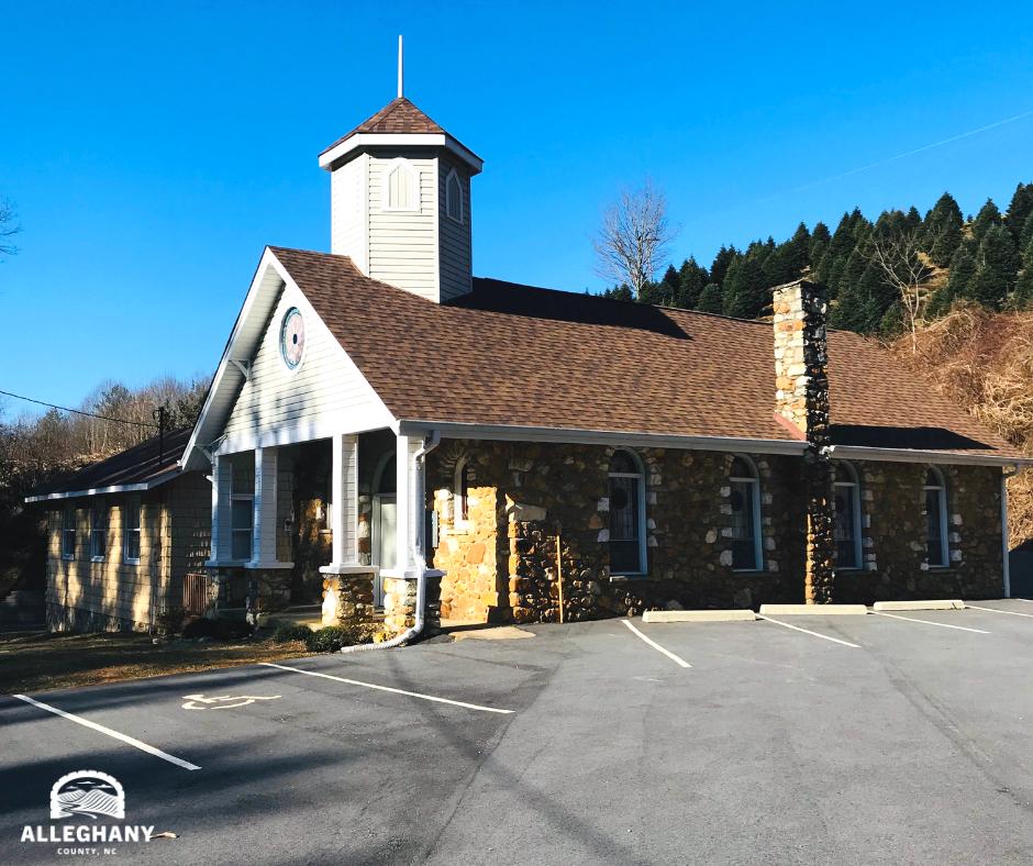 Laurel Fork Presbyterian.png