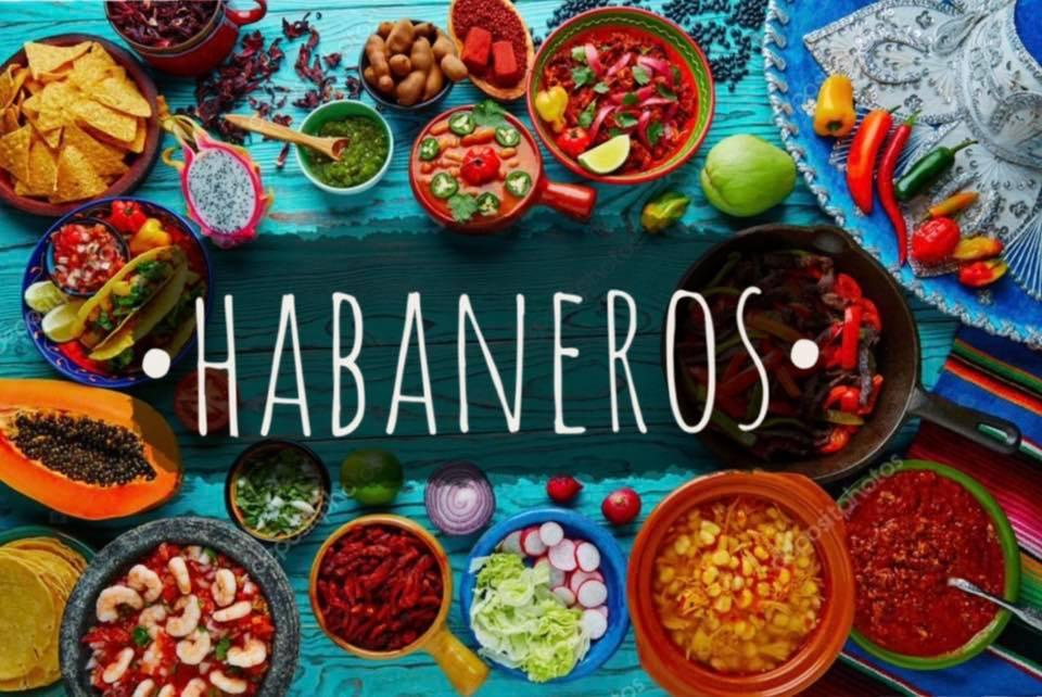 Habaneros.jpg