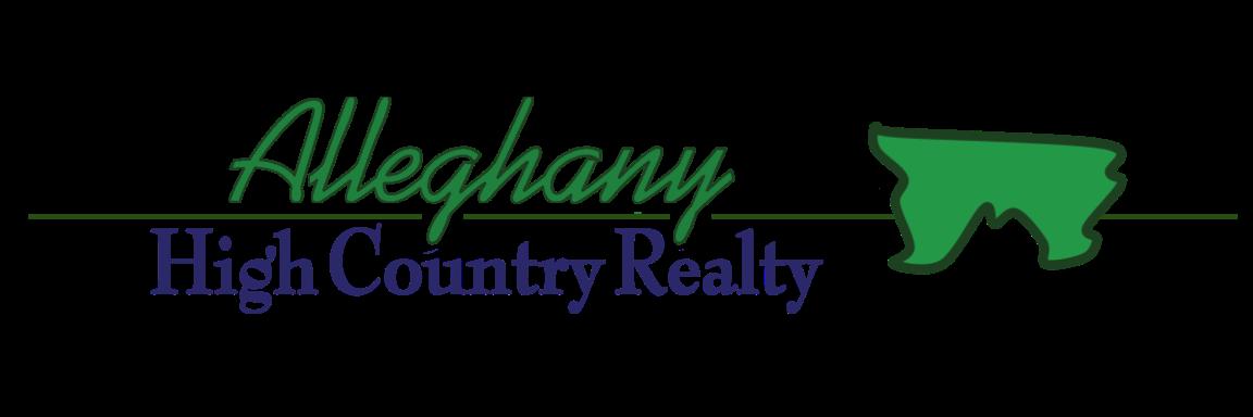 high-county-realty.jpg
