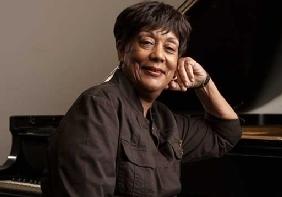 Yvonne Huntley - PIANOBIO COMING SOON