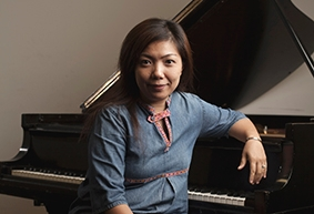 Erica Tam-Wang - PIANOBIO COMING SOON