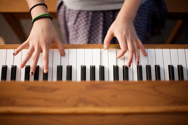 group piano teens.jpg