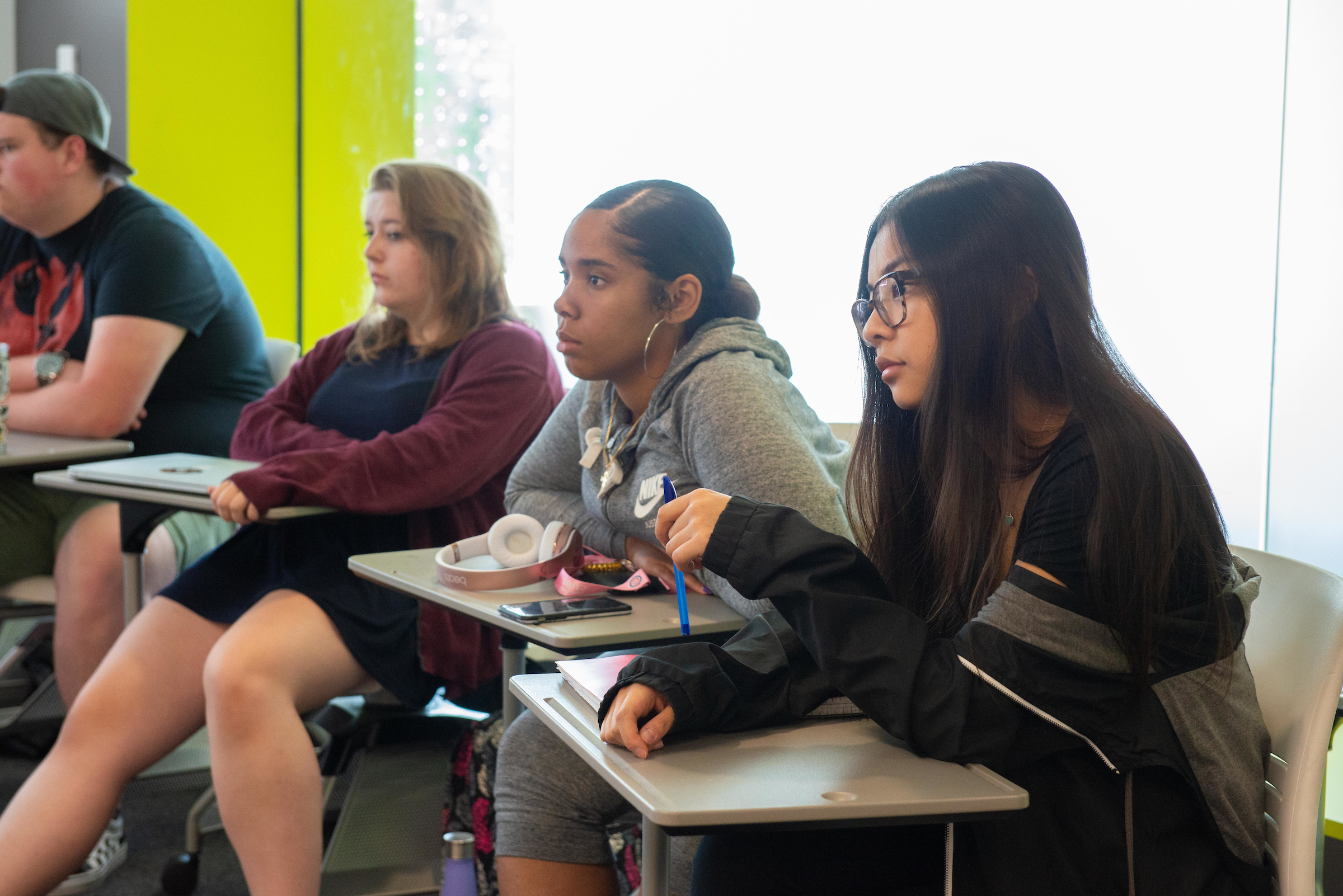 Columbia College High School Summer Program-4831.jpg
