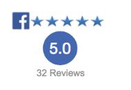 Columbia FB Review .png