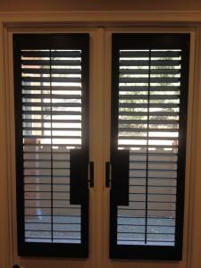 shutters2.jpg