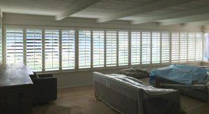 shutters1.jpg