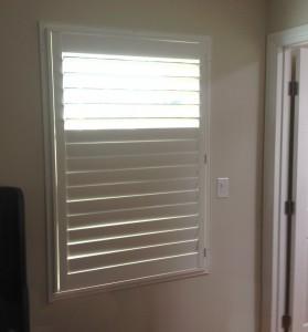 shutters3.jpg