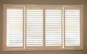 shutters9.jpg