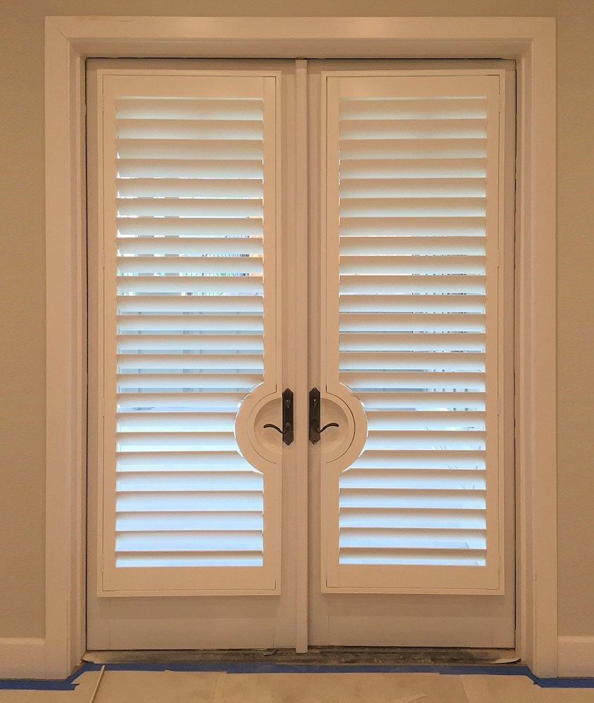shutters8.jpg