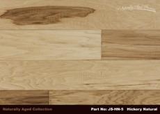hickory natural.jpg