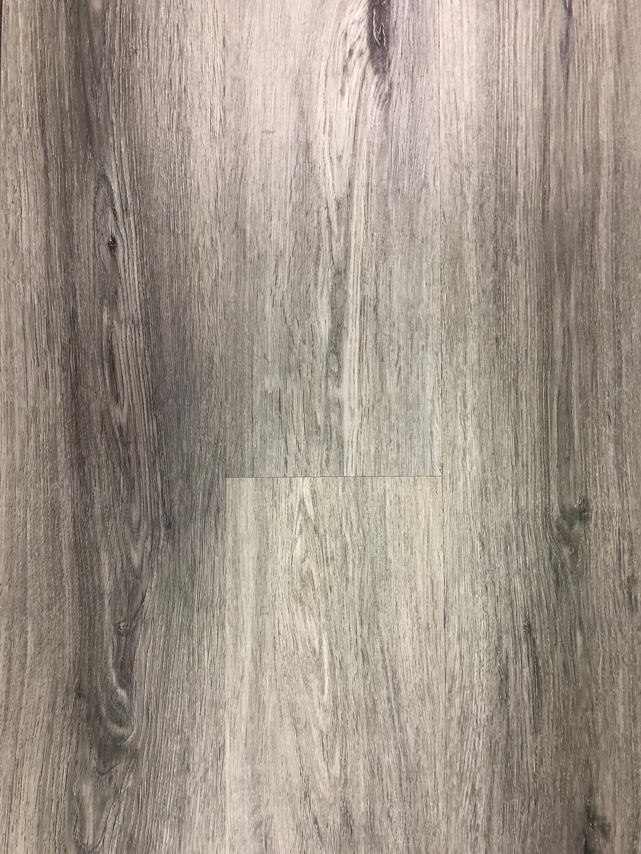 Peninsula Grey