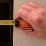 measure-150x150.jpg