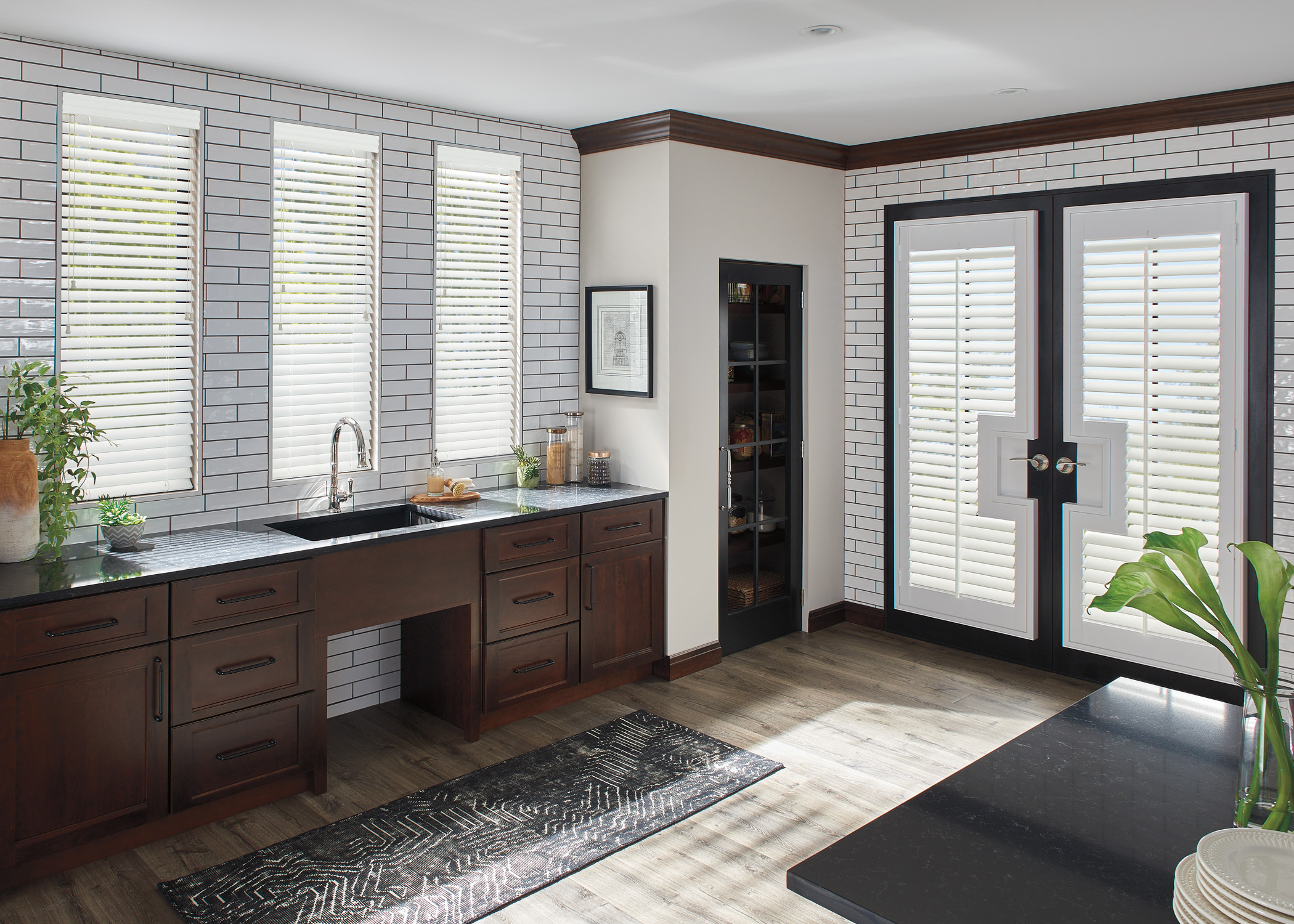Graber_Composite Blinds_Kitchen1.jpg