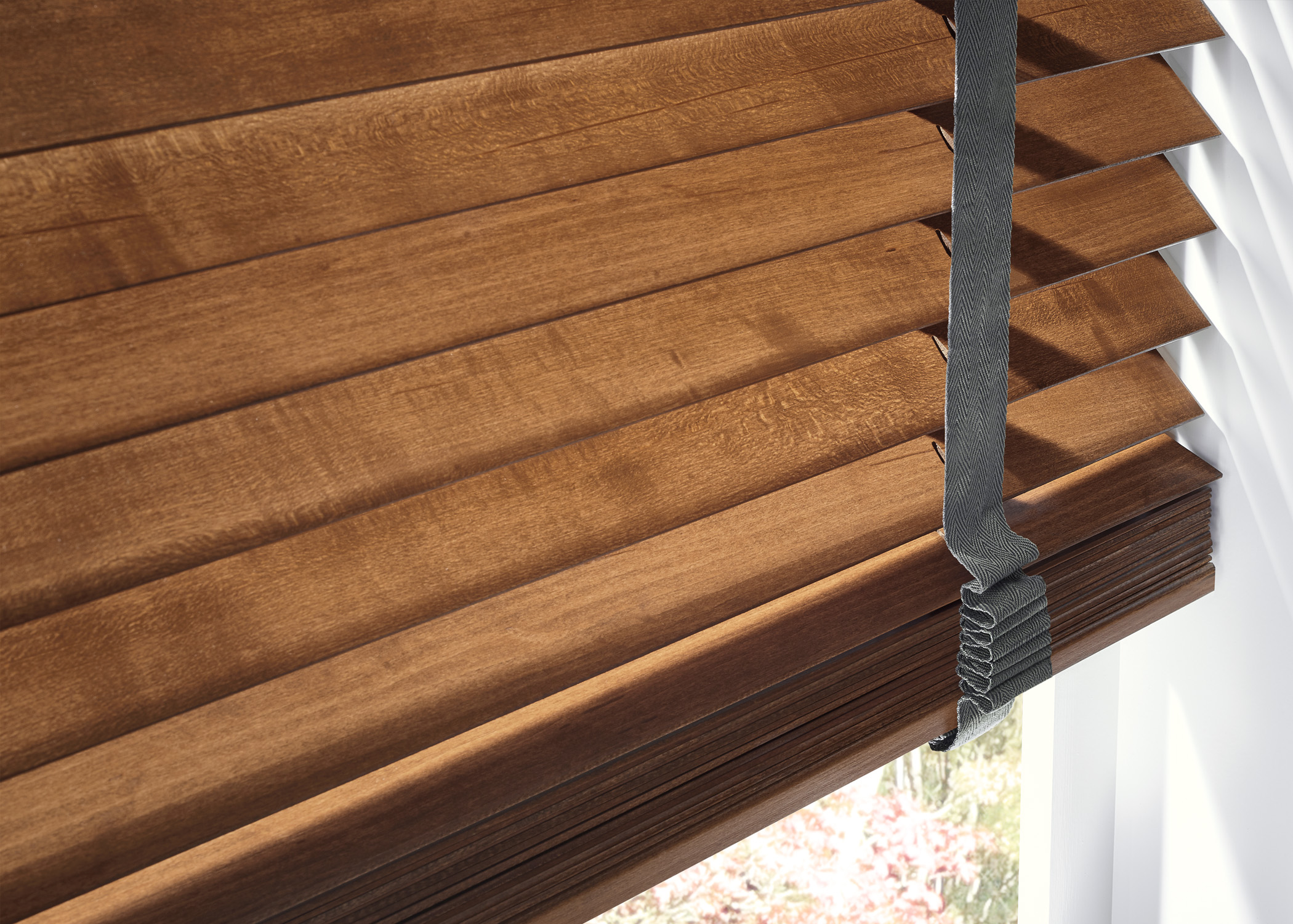 Graber_Wood Blinds_CloseUp1.jpg