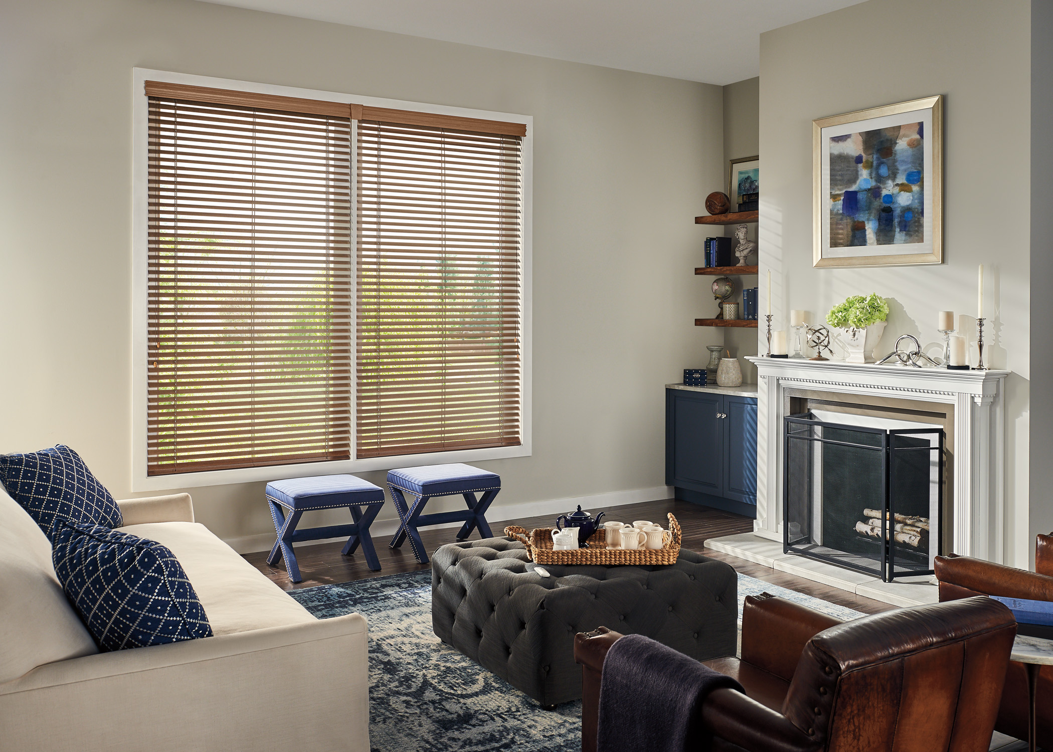 Graber_Wood Blinds_LivingRoom1.jpg