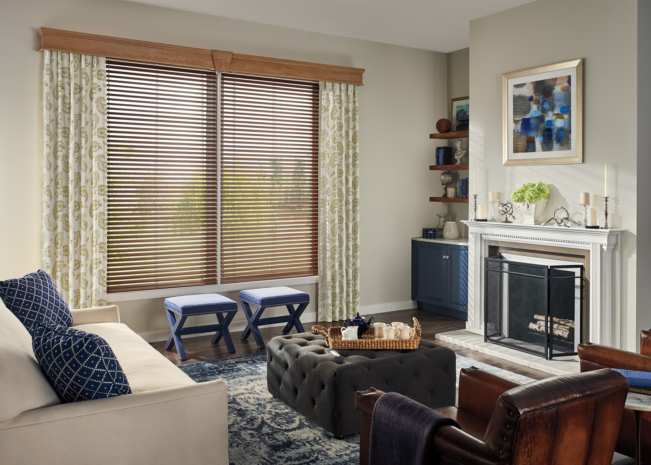 Graber_Wood Blinds_LivingRoom3.jpg