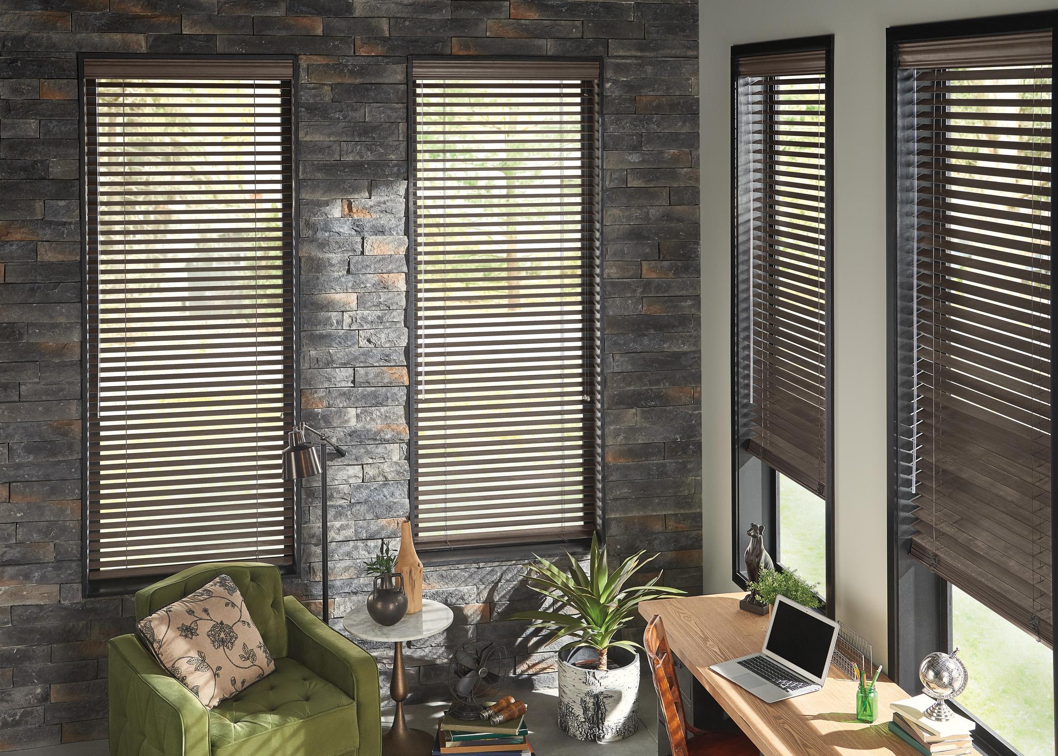 Graber_Wood Blinds_Office1.jpg