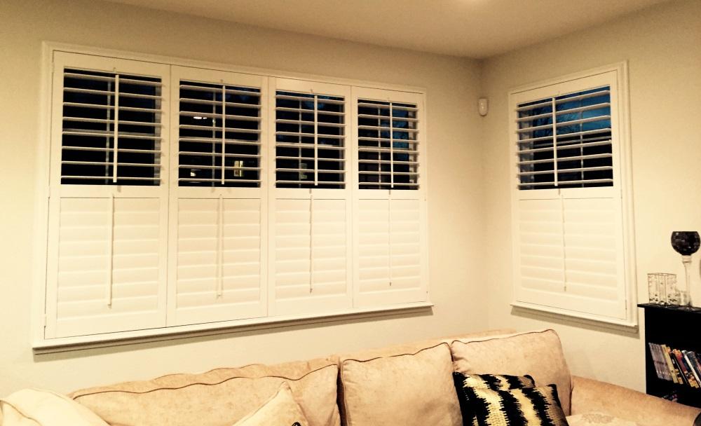 shutters4.jpeg