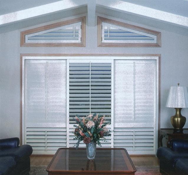 shutters5.jpg