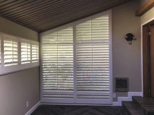 shutters13.jpg