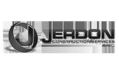 jerdon_logo.png