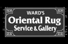 Wards-Sponsor.png
