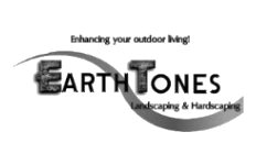 Earth-Sponsor.png