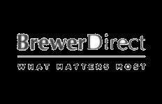 Brewer-Sponsor.png