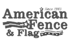 AF-Sponsor.png