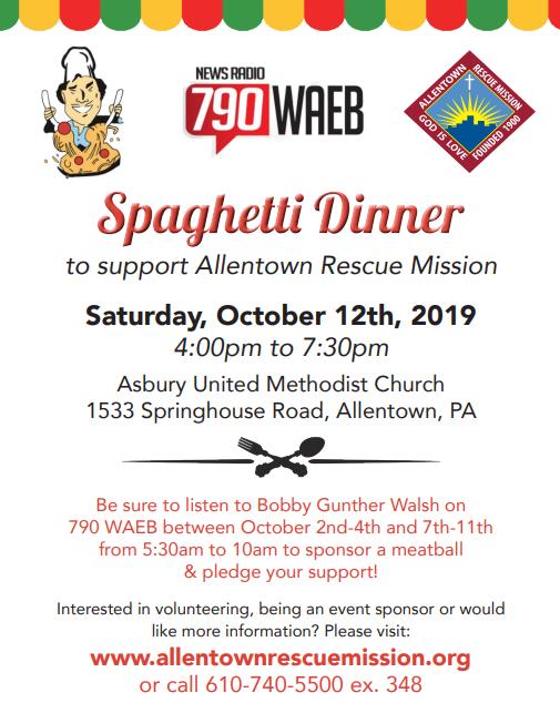 Spaghetti Dinner 2019-Invite.PNG
