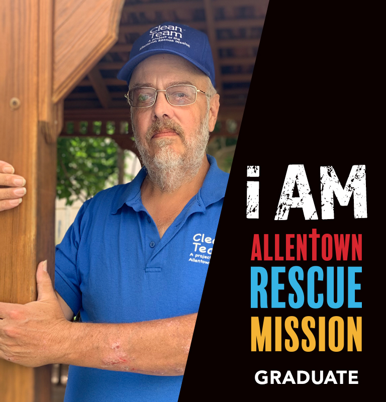 AllentownRescueMission_IAm-Tom_Sq_082019.jpg