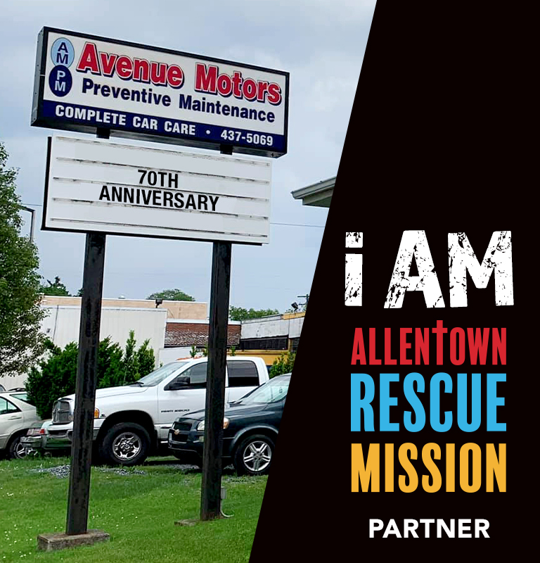 AllentownRescueMission_IAm-Partner-AMPM_Sq_082019.jpg