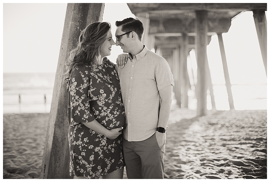 hermosa-beach-maternity-005.jpg