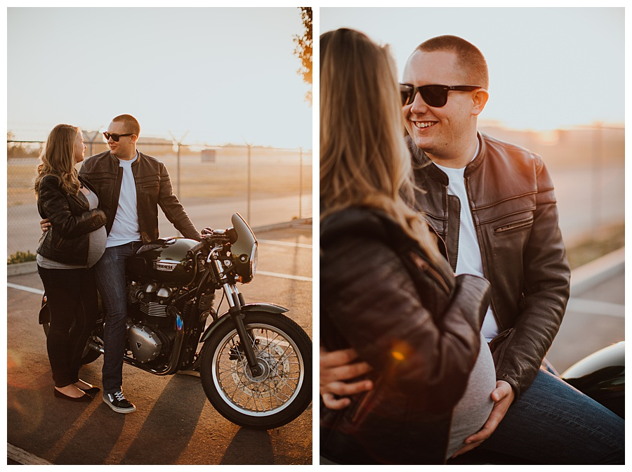 Long-Beach-Motorcycle-maternity-006.jpg