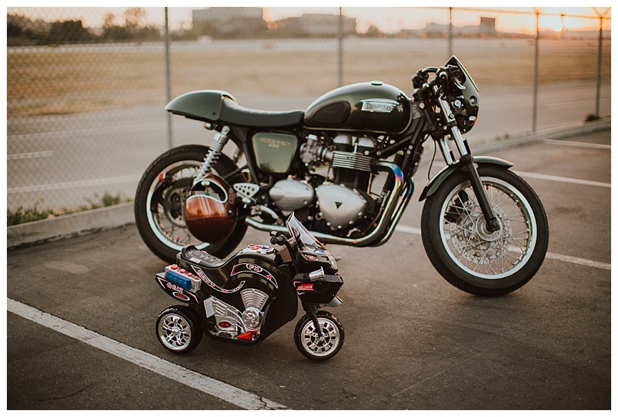 Long-Beach-Motorcycle-maternity-0012.jpg